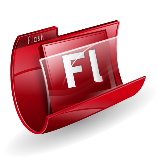 Flash Web Development Services